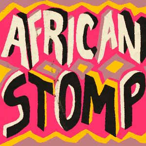 African Stomp