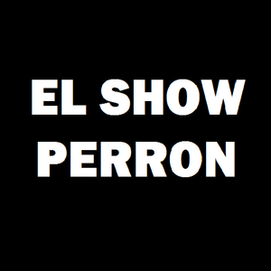 El Show Perron 01-23-2013