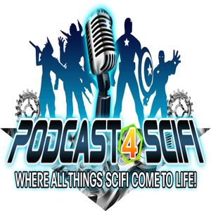 Episode 79, Wizard World Philadelphia 2016 Podcast
