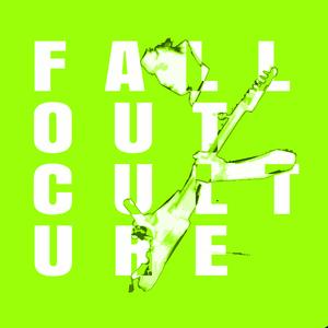 Fallout Culture - Sullen Mutant Mix