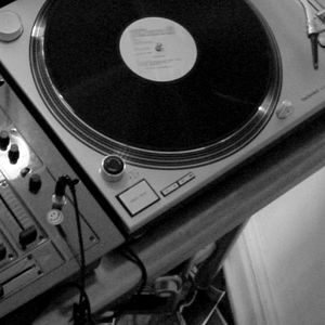 Dj Santos - Mix Settembre part. 2