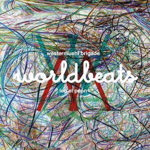 World Beats (livemix)