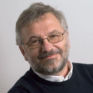 Remise du Prix Gens de Mer, avec Isabelle AUTISSIER, François BELLEC, Benoît HEIMERMANN