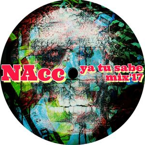 (NAcc) Ya tu sabe. Lil' Shoot Mix'17