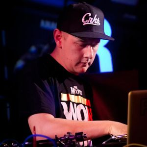 DJ Damented // 5 years of Piknik Musik mix