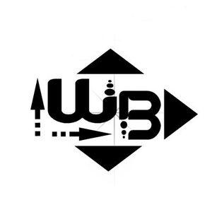DJ WestBeat - October Minimal Chart Vol 1 Mixed