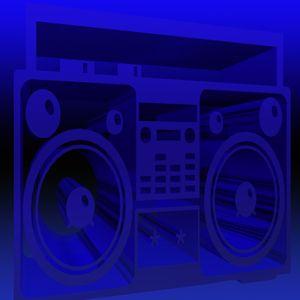 Original Rude [x] Tunes Mix