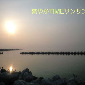 2011.10_4