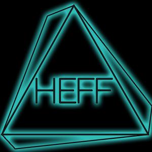 HEFF MIXTAPE 3 - Winterphobia