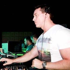 Jay Vegas - Autumn Mix 2012