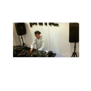 (PrimeFm) Audio Universe - Luky Lawley live at Prime FM (2011_10_23)