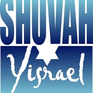 Shavuot/Pentecost Rejoice and Remember