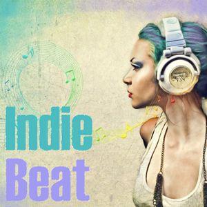 "Indie Beat featuring Kenny ""Blues Boss"" Wayne"