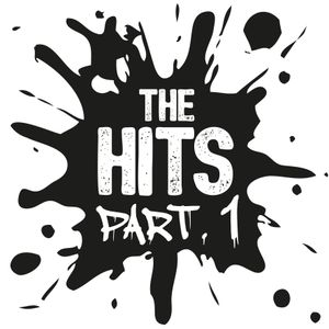 The Hits Part. 1