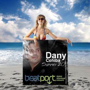 Demo set  WMC 2011