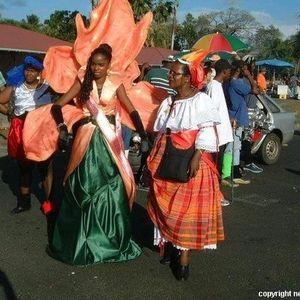 Carnaval schumi (3/3)