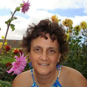 Jeanice Barcelo on Thought Crime Radio - May 2011 - Satanic-Based Mind-Control and Hospital Birth