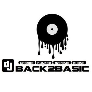 Sick Mix - DJback2basic