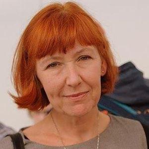 Małgorzata Rogala w Radiu ZET Chilli