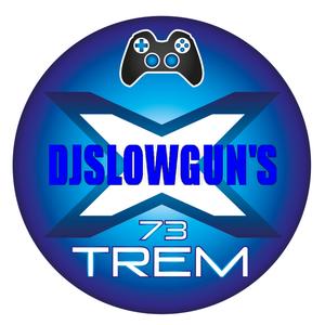 DJSLOWGUN'S Mix 73Xtrem radi 22 janvier 2014
