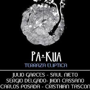 Julio Garces-Saul Nieto-Sergio Delgado-Jhon Cassano-Carlos posada-Christian Tascon