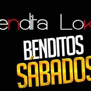 Benditos Sabados Oct-21th-17