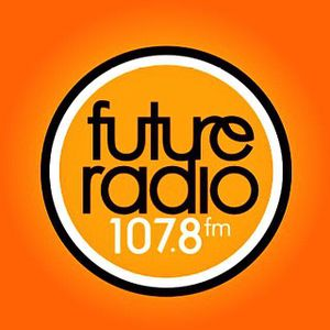 Eurovision Special - 30/12/2019 - Future Radio