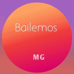 Bailemos @ MG