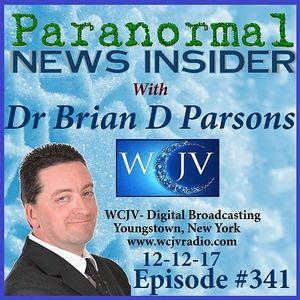 Paranormal News Insider_20171212_341