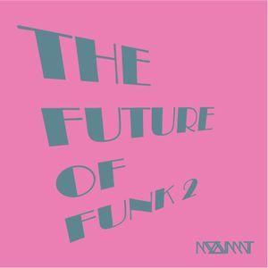The Future of Funk 2