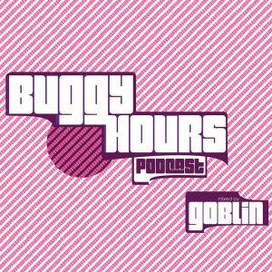 Goblin - Buggy Hours 015