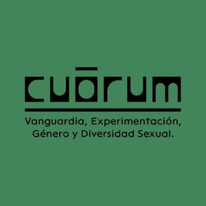 Ecos Cuórum -EP3 - Todo sobre el Festival Cuórum: Conversando con Antonio Álvarez Pt.1