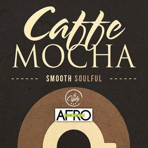 Caffe Mocha Set