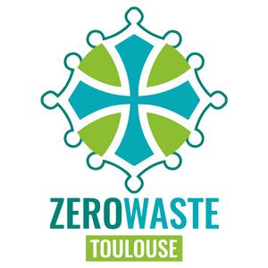 Rien à voir, quoique#03 Zero Waste Toulouse - 14.12.17