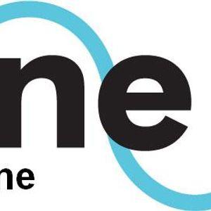 Sine FM Late zone  24th February 2013