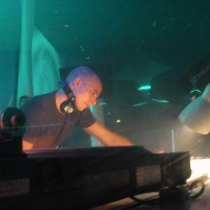 3milio Ferreira Live @ Reactor Warehouse Rotterdam (15.05.2004)