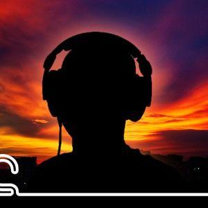 Believe My mix dj jeffry