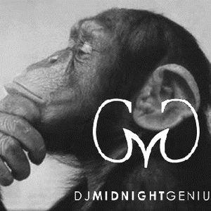 Mix3 Mankind