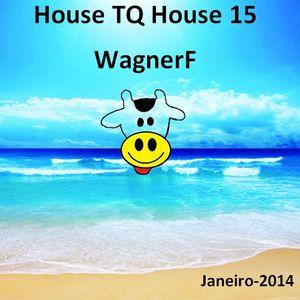 WagnerF - House TQ House 15 - Janeiro 2014