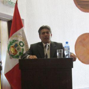 """""""Martes Democrático"""" 30/10/2012"""