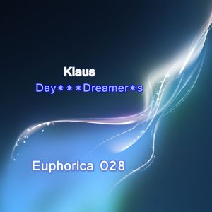 Euphorica 028