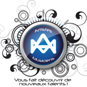 Artistes Musiciens '' Birthday '' by Charly Georges Sur House 4 Life ( Dimanche 26 Février 2012 ) :