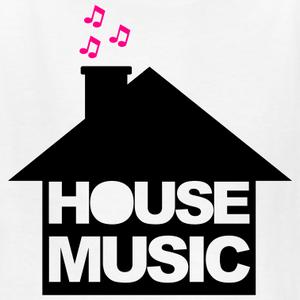 Early 90's House Mx