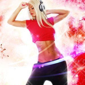 DJ NightShift - House Destruction Deluxe @ Cordless Radio (08.09.11)