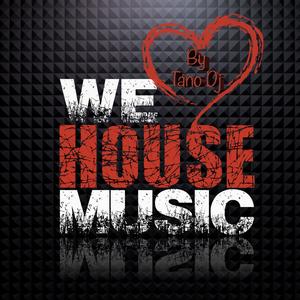 House Music 2015 - Mashup By Tano Dj