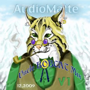 Uncle.Bobcat.Mix.V1