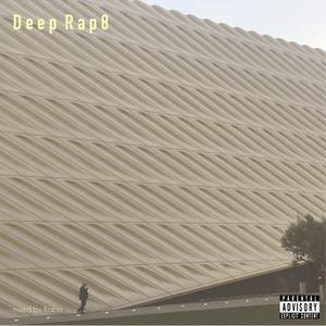 Deep Rap 8
