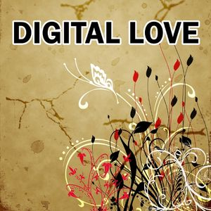Digital Love [The Promo Mix]