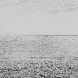abandoned seashores