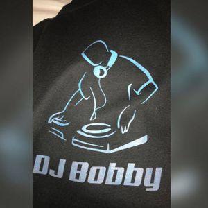 bobby mix vol 1